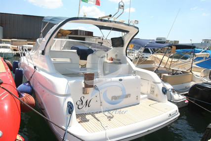 Sessa Marine Oyster 35 for sale in Italy for €75,000 (£64,978)