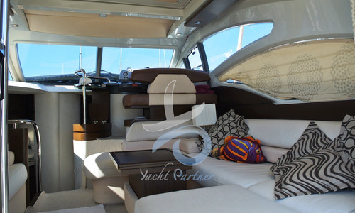 Image of Azimut Yachts 43 S for sale in Italy for €250,000 (£216,595) Liguria, Liguria, , Italy