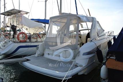 Bavaria Yachts Sport 28 for sale in Italy for €69,000 (£59,327)