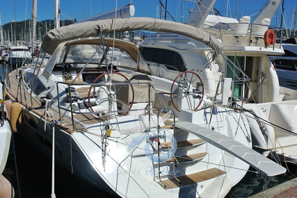 Jeanneau YACHTS 53 for sale in Italy for €305,000 (£264,245)