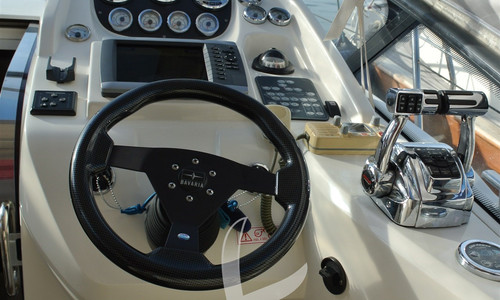 Image of Bavaria Yachts Sport 28 for sale in Italy for €69,000 (£59,496) Liguria, , Italy