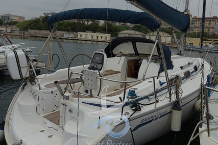 Bavaria Yachts 33 Cruiser for sale in Italy for €52,000 (£44,838)