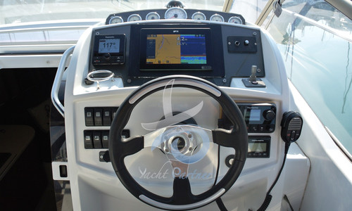 Image of Jeanneau Leader 8 for sale in Italy for €69,500 (£59,927) Liguria, , Italy