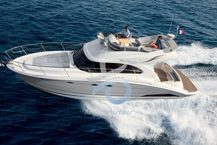Beneteau Antares 42 for sale in France for €224,000 (£194,471)
