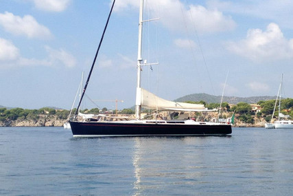 Cenmarine 67 SIMONIS for sale in Martinique for $350,000 (£253,552)