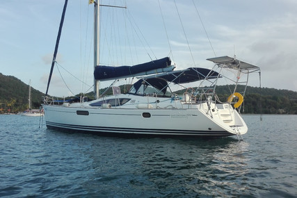 Jeanneau Sun Odyssey 50 DS Shallow Draft for sale in Martinique for €170,000 (£147,802)