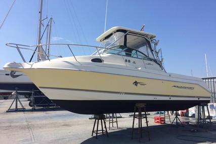 Aquasport Explorer 275 for sale in United States of America for €50,000 (£42,858)