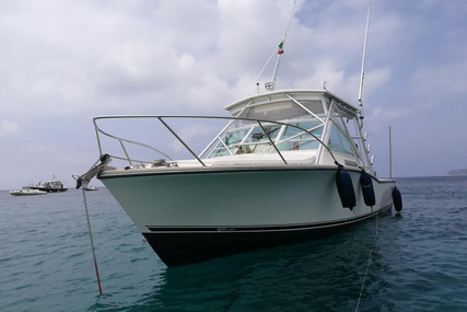Carolina Classic CLASSIC 28 for sale in Italy for €83,500 (£71,257)