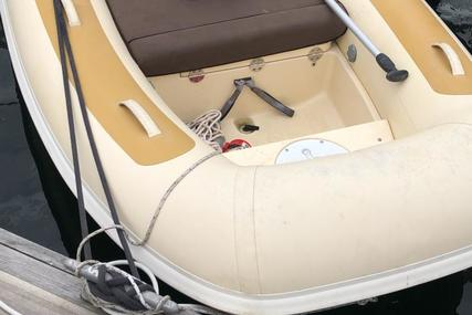 Williams 325 Jet Rib for sale in Spain for €16,500 (£14,205)