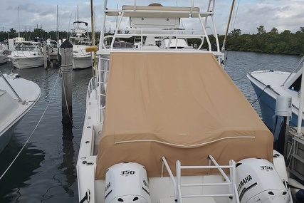 ProKat 3660 Sportfish Express for sale in United States of America for $209,000 (£149,738)