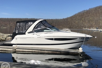 Four Winns 275 Vista for sale in United States of America for $154,000 (£111,324)
