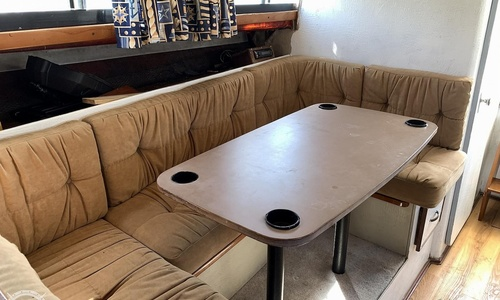 Image of Chris-Craft CATALINA 310 EXPRESS for sale in United States of America for $11,500 (£8,353) Savannah, Georgia, United States of America