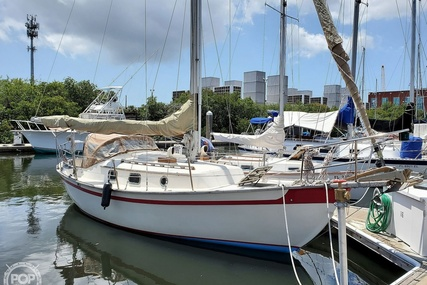 Southern Cross 28 for sale in United States of America for $19,750 (£14,197)