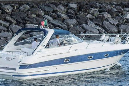 Bavaria Yachts SPORT 38 for sale in Portugal for €98,000 (£84,368)