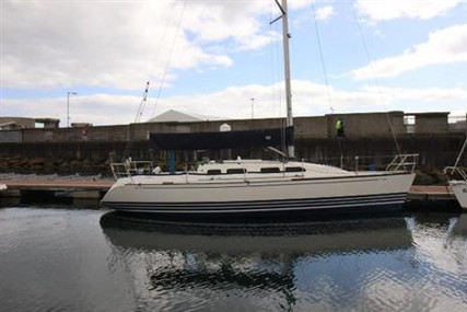 X-Yachts X-362 for sale in Ireland for €69,500 (£59,832)