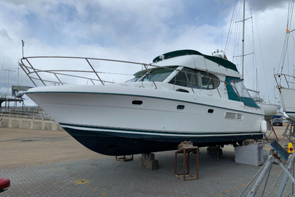 Jeanneau Prestige 32 for sale in United Kingdom for £72,000