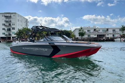 2017 Nautique G25 for sale in United States of America for $129,000 (£92,440)