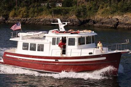 Nordic Tugs 49 for sale in Canada for P.O.A.