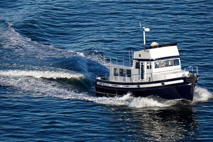 Nordic Tug 44 for sale in Canada for P.O.A.