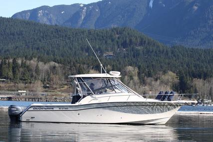Grady-White Express 330 for sale in Canada for $219,000 (£156,057)