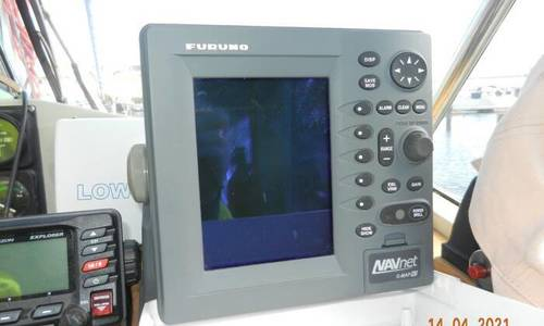Image of LM 26 for sale in United Kingdom for £18,995 Gillingham, United Kingdom