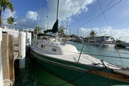 BAYFIELD 29 for sale in United States of America for $25,900 (£18,597)