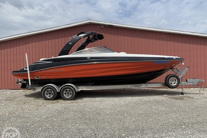Crownline 285 SS for sale in United States of America for $115,000 (£81,362)