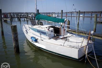 J Boats J-30 for sale in United States of America for $22,500 (£16,205)