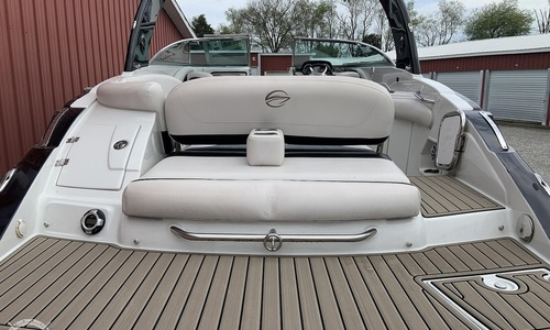Image of Crownline 285 SS for sale in United States of America for $95,000 (£69,139) Somerset, Kentucky, United States of America