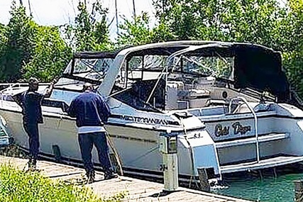 Mainship 39 Open for sale in United States of America for $33,400 (£24,042)
