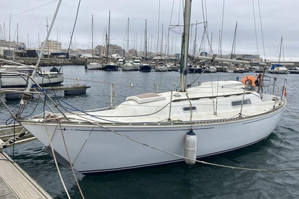 Trapper TRAPPER 500 for sale in Portugal for €14,500 (£12,559)