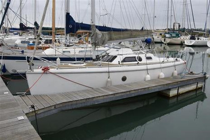 Etap Yachting 26 for sale in United Kingdom for £12,000