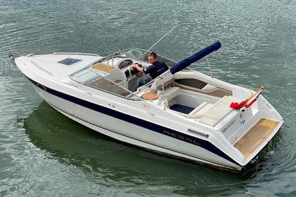 Regal Ventura 6.8 for sale in United Kingdom for £22,995