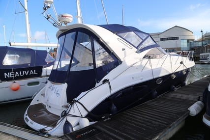 Fairline Targa 40 for sale in United Kingdom for £159,950