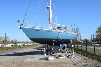 Koopmans 36 Aluminium for sale in Netherlands for €79,500 (£68,877)