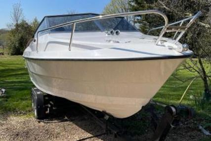Sealine 215 for sale in United Kingdom for £24,995