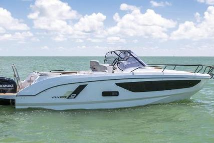 Beneteau Flyer 9 SUNdeck for sale in United States of America for $242,096 (£172,515)
