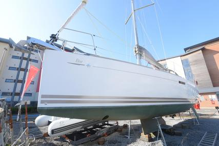 Jeanneau Sun Odyssey 379 for sale in United Kingdom for £125,000