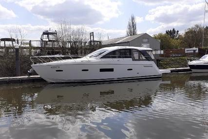 Sealine S45 for sale in United Kingdom for £329,000