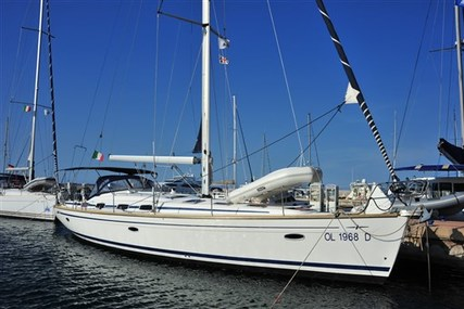 Bavaria Yachts 50 Cruiser/2005 for sale in Italy for €112,705 (£96,724)
