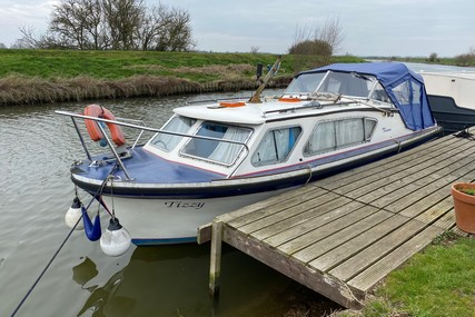 Seamaster 27 for sale in United Kingdom for £8,995