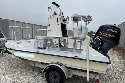 Shallow Sport 15 classic for sale in United States of America for $37,800 (£26,710)
