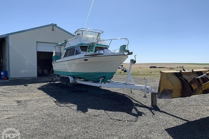 Bayliner Bounty Series 2850 for sale in United States of America for $22,750 (£16,299)