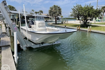 Key West 218SK for sale in United States of America for $25,000 (£17,890)