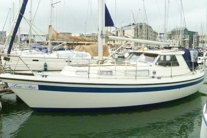 LM 30 - Twin Keel for sale in United Kingdom for £32,950