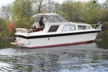 Freeman 27 for sale in United Kingdom for £19,950