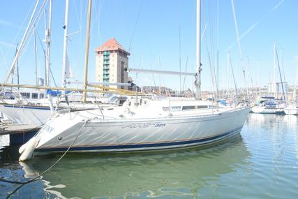 Beneteau First 325 for sale in United Kingdom for £24,950