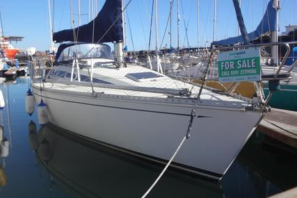 Elan 33 for sale in United Kingdom for £26,995