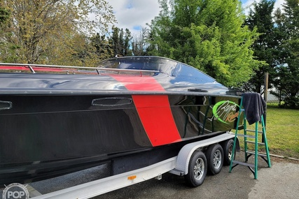Baja Sport 280 for sale in United States of America for $22,750 (£16,147)