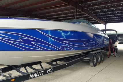 Baja 38 Special for sale in United States of America for $65,000 (£46,866)